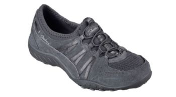 Skechers Womens Breathe Easy Moneybags